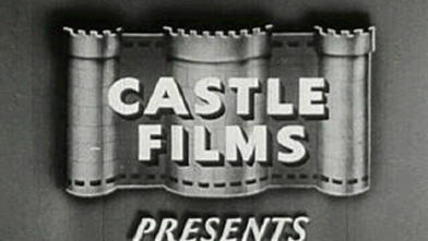 Castle Films - Movies Greatest Headlines