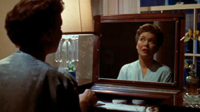 The Vanity Tables of Douglas Sirk