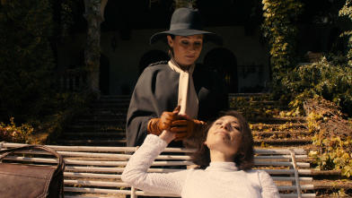 IFFR KINO #23: The Duke of Burgundy