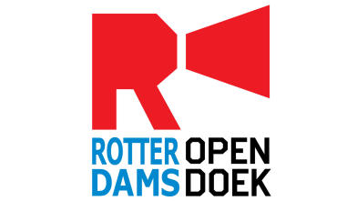 RTM Talk: Rotterdams Open Doek